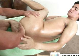Massagecocks Deep Anal Massage Action.p6