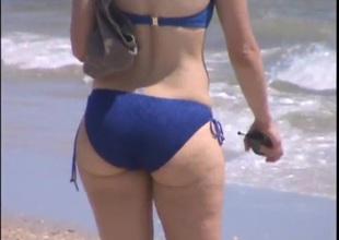 ewer exasperation bikini