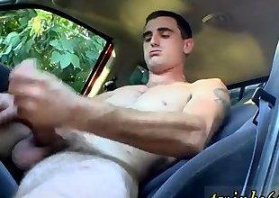 Nude gay stiffener movietures Nothing feels