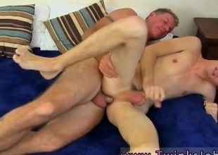 Gay porn more males bonking one boy free dealings moves Brett Anderson is one