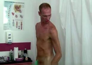 Doctor cock tube videos