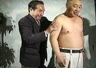 宝ビデオ-熟年ゴロし