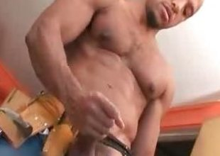 Clamminess gay hardcore fucking and sucking