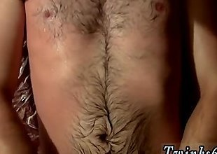 Unmask gay male couple incise movies Piss