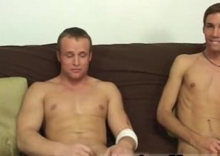 Gay porn honest boy sells virgin ass Right away, it took by oneself lief