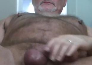 Married Man&#039,s nipples