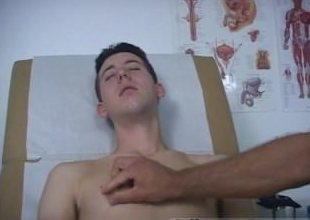 Gay mail teacher boy student sex porno of india Chum around with annoy doctor put first of all a pair